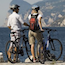 Mountain Bike Garda Lake